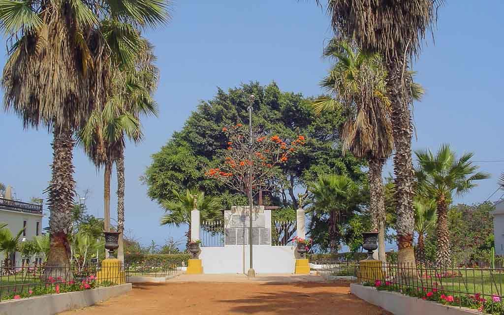 barrancos-Lima-peru