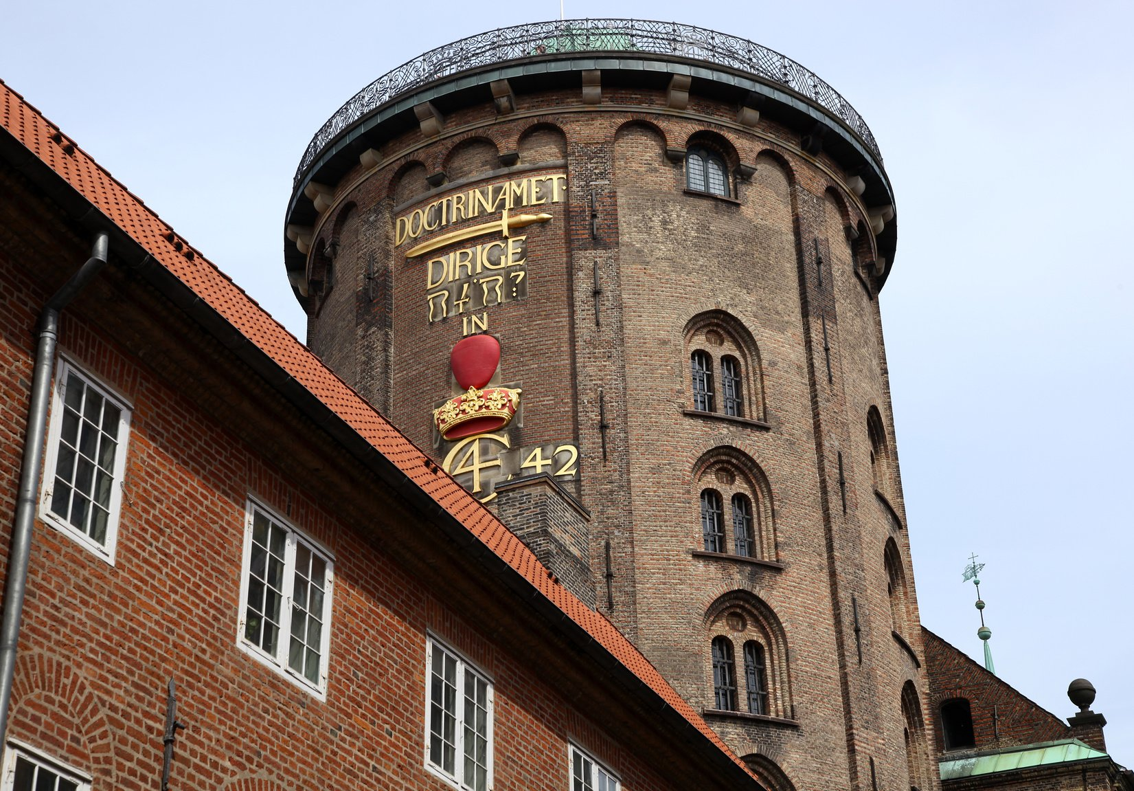 copenhaga-torre-redonda
