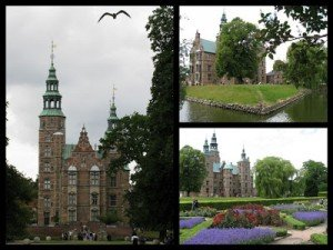 copenhaga-castelo-rosenborg-slot