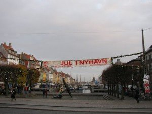 nyhavn-canal-tours