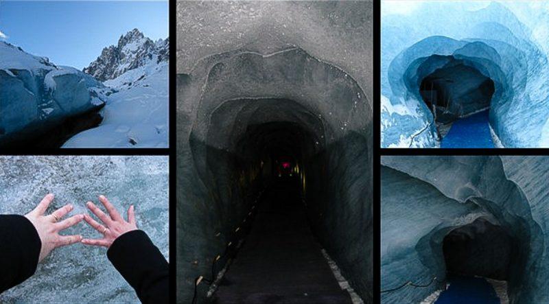 mer-de-glace-entrada-do-glaciar