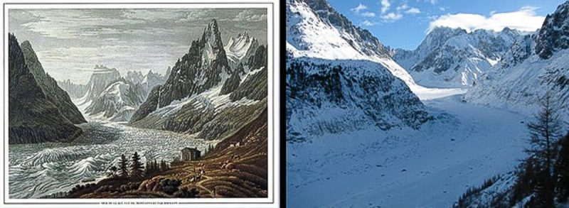 mer-de-glace-before-and-after