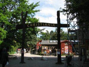 copenhaga-christiania-entrada