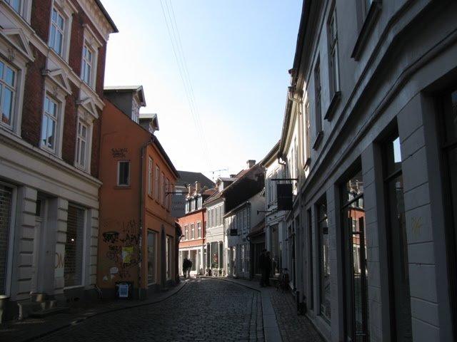aarhus-latin-quarter