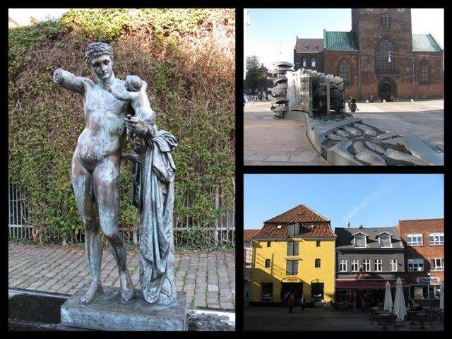 cidade-de-aarhus