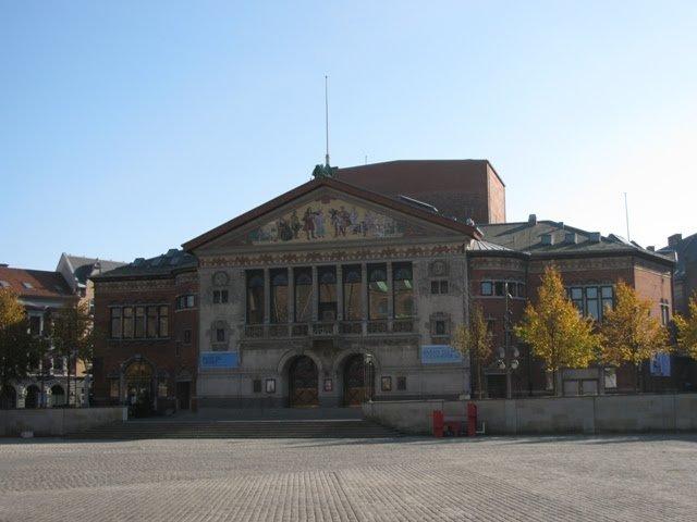 cidade-de-aarhus-teatro-store-torv