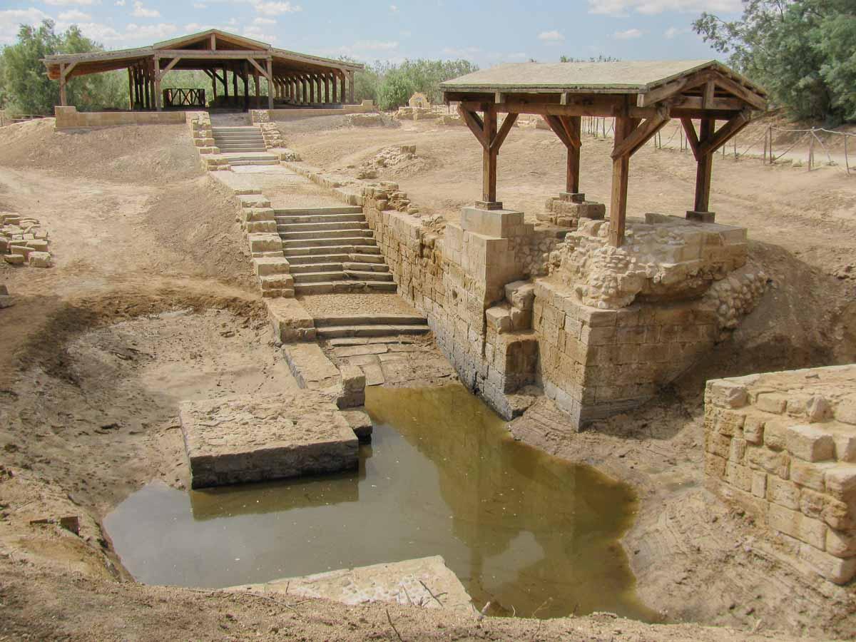 rio-jordao-local-do-batismo-de-jesus-cristo