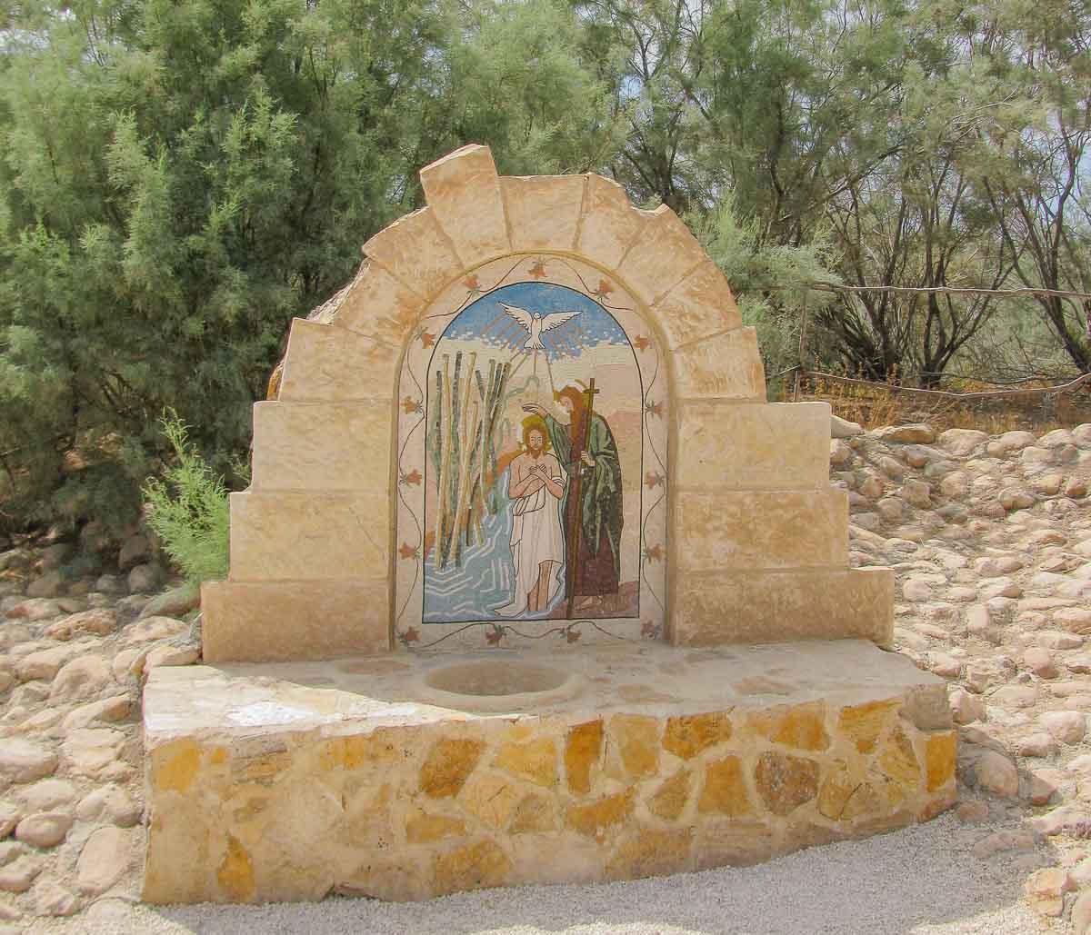 rio-jordao-batismo-cristo