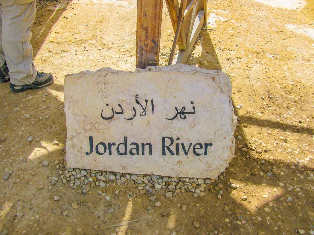 rio-jordao-jordania
