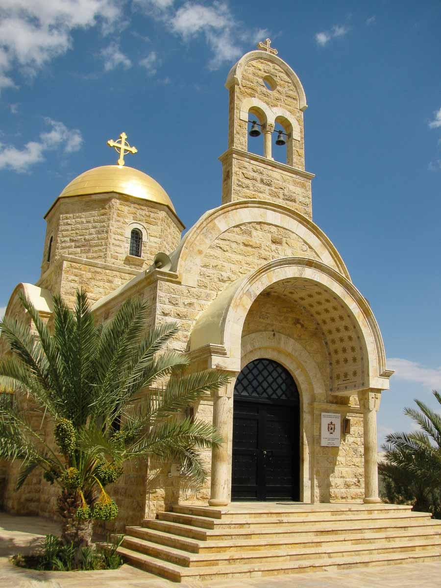 rio-jordao-igreja