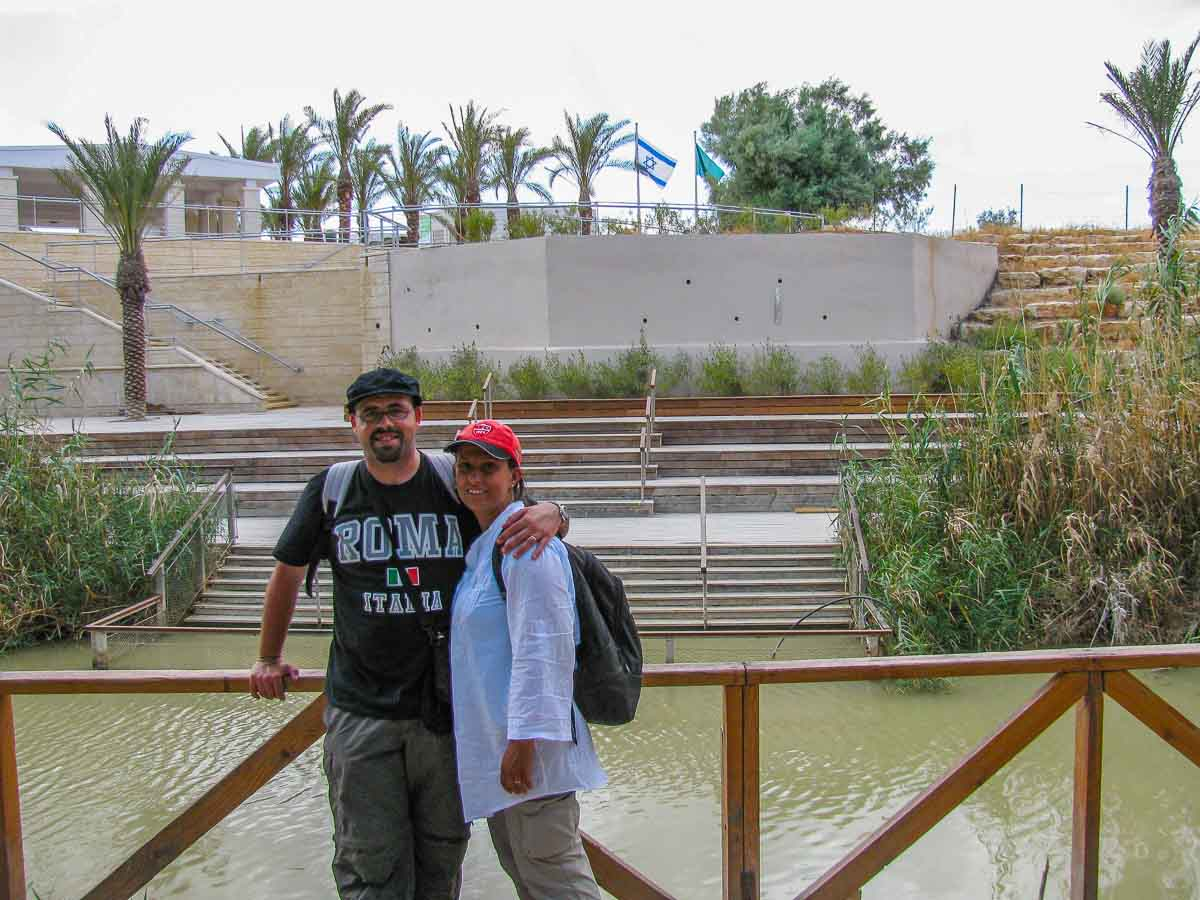 vagamundos-rio-jordao-fronteira-jordania-israel