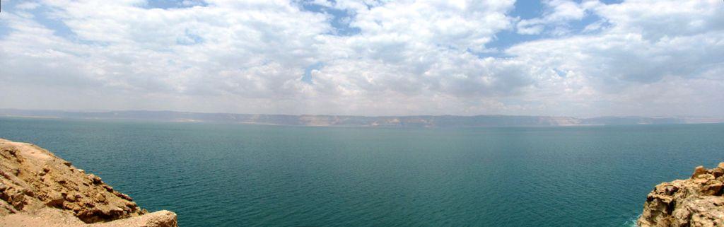 mar-morto-jordania