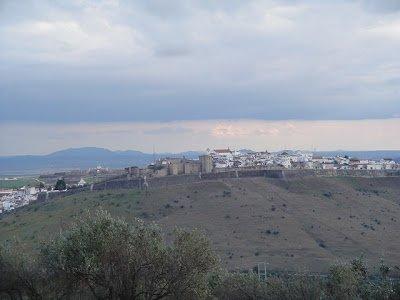 elvas-vista-panoramica
