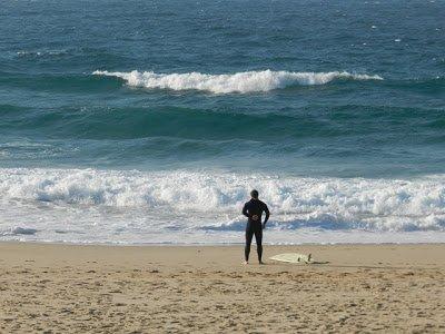 praia-grande-sintra-portugal