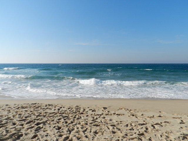 praia-das-macas