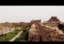muralhas-de-diyarbakir