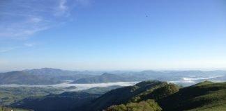 saint jean pied de port roncesvalles 26km