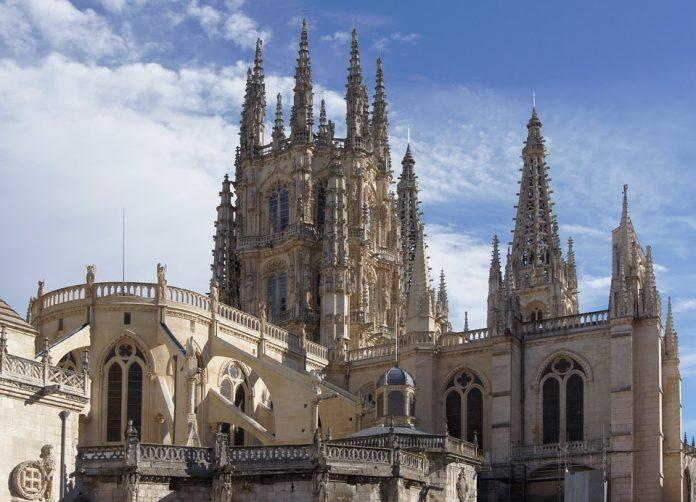 Visitar Burgos | Espanha: roteiro com o que ver e fazer