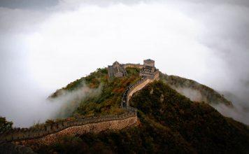 china-grande-muralha-da-chinha