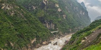 tiger-leaping-gorge-china