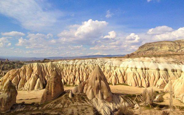 maravilhas-naturais-capadocia-turquia