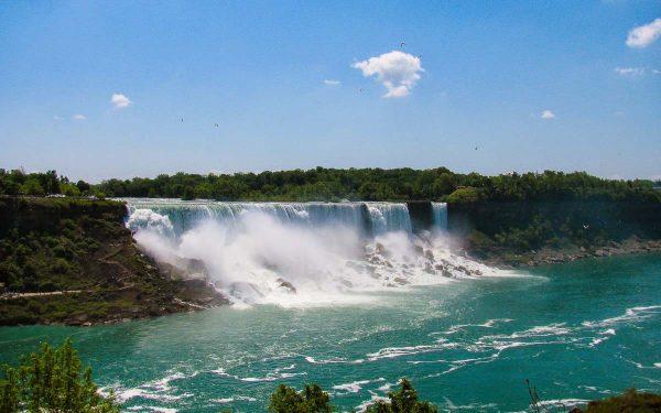 maravilhas-naturais-cataratas-niagara-canada