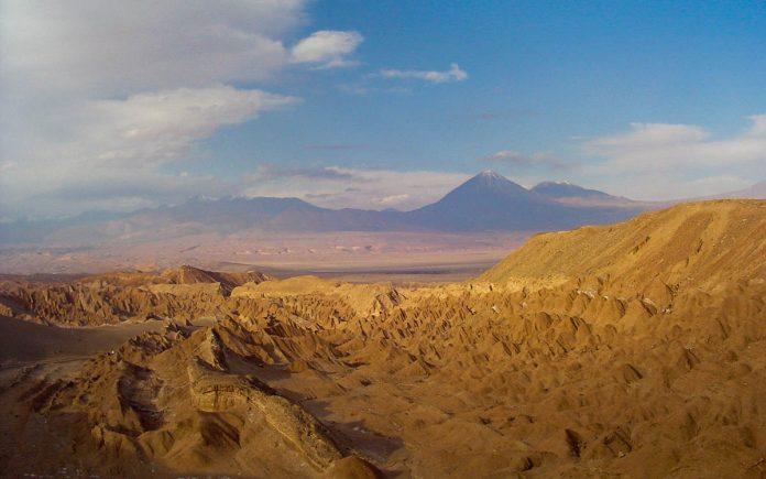 maravilhas-naturais-atacama-deserto-san-pedro-atacama-chile