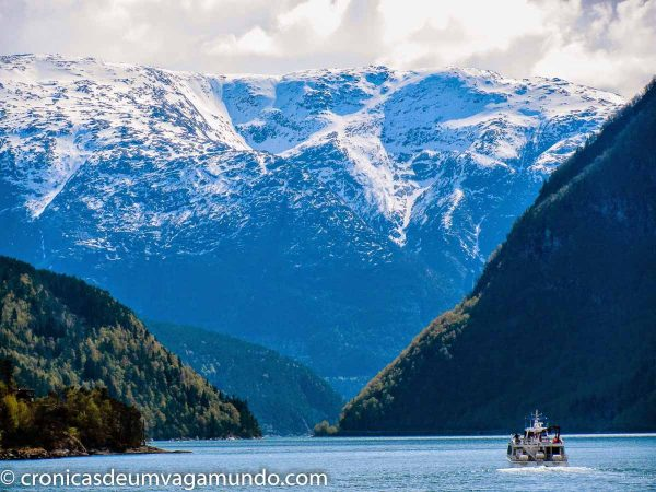 maravilhas-naturais-fiordes-noruega