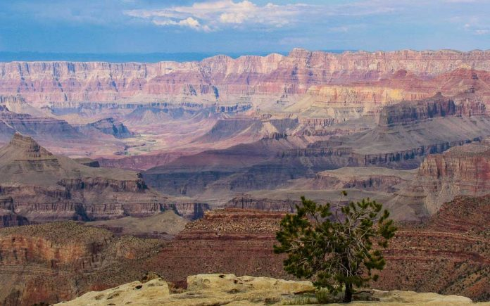 maravilhas-naturais-grand-canyon-national-park-arizona-usa