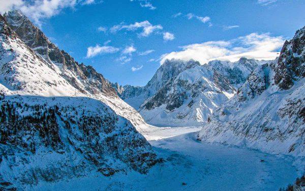 maravilhas-naturias-glaciar-mer-de-glace-mont-blanc-chamonix-france