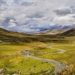maravilhas-naturais-planalto-tibetano-china