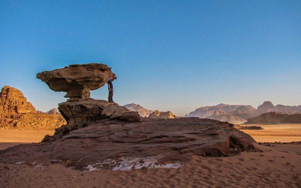 maravilhas-naturais-wadi-rum-deserto-jordania