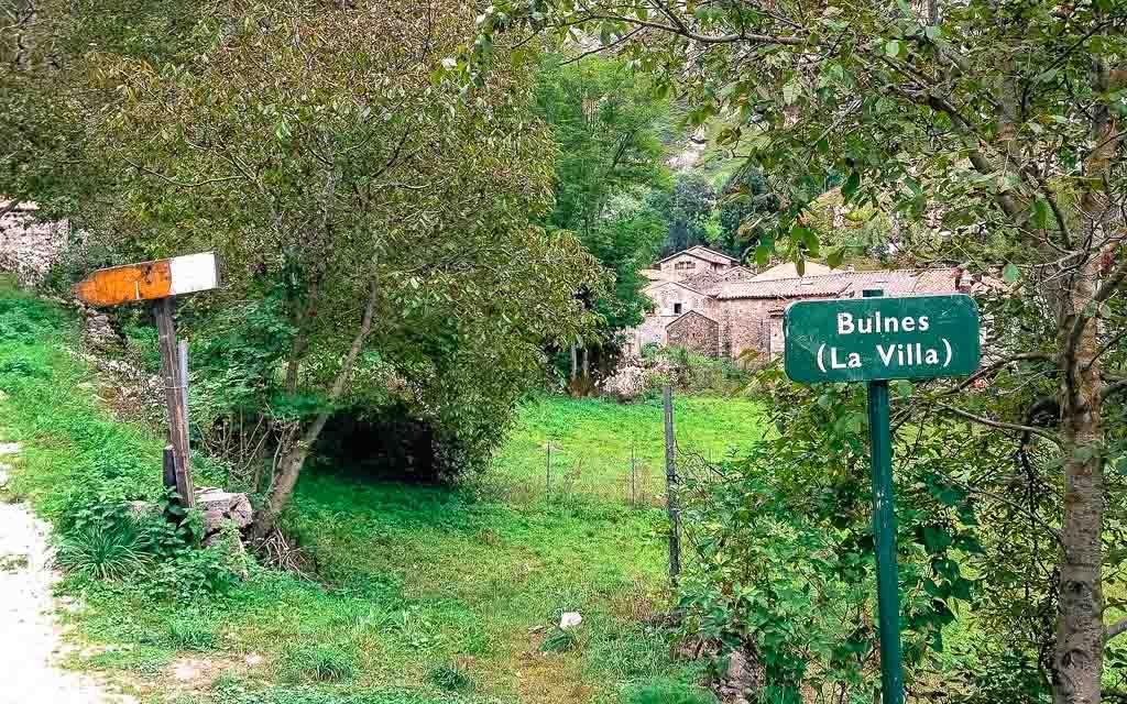 bulnes-picos-de-europa-trekking-vagamundos-12