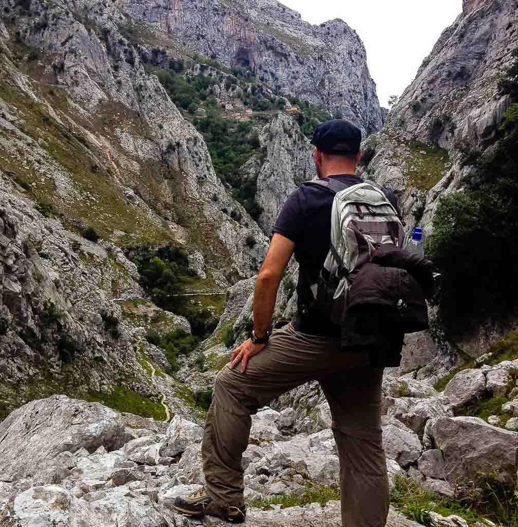 bulnes-picos-de-europa-trekking-vagamundos-10