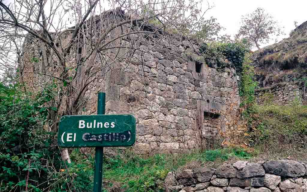 bulnes-picos-de-europa-trekking-vagamundos-7