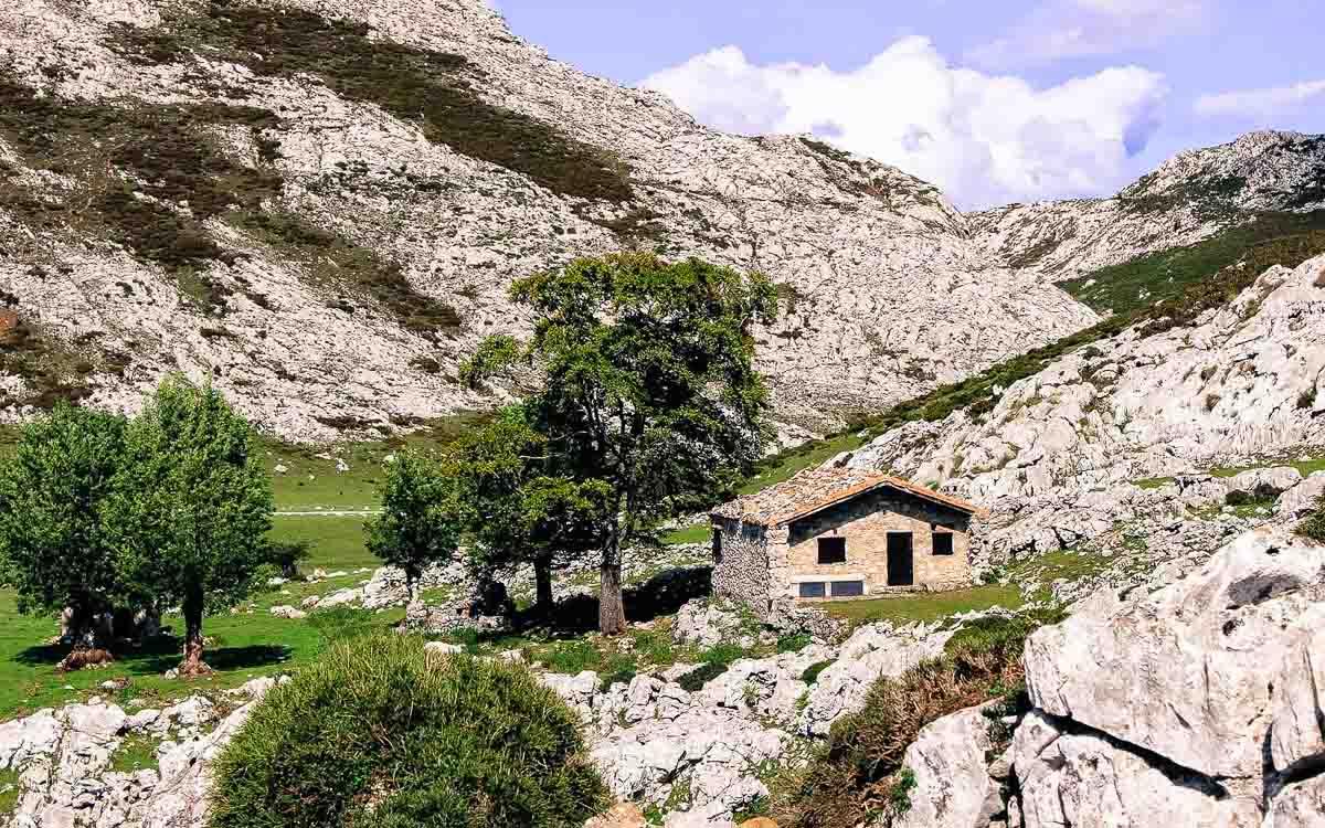 lagos-de-covadonga-picos-de-europa-trekking-vagamundos-14