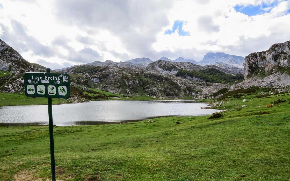 lagos-de-covadonga-picos-de-europa-trekking-vagamundos-10