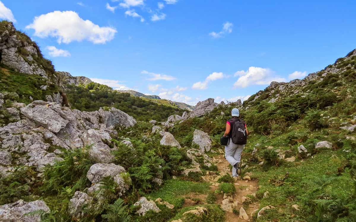 lagos-de-covadonga-picos-de-europa-trekking-vagamundos-3