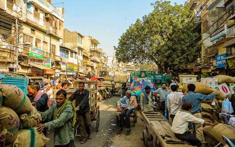 top-10-india-velha-deli-khari-baoli