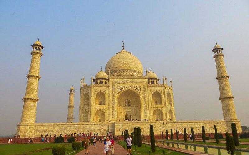 top-10-india-taj-mahal-agra