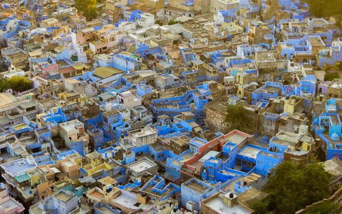 top-10-india-jodhpur