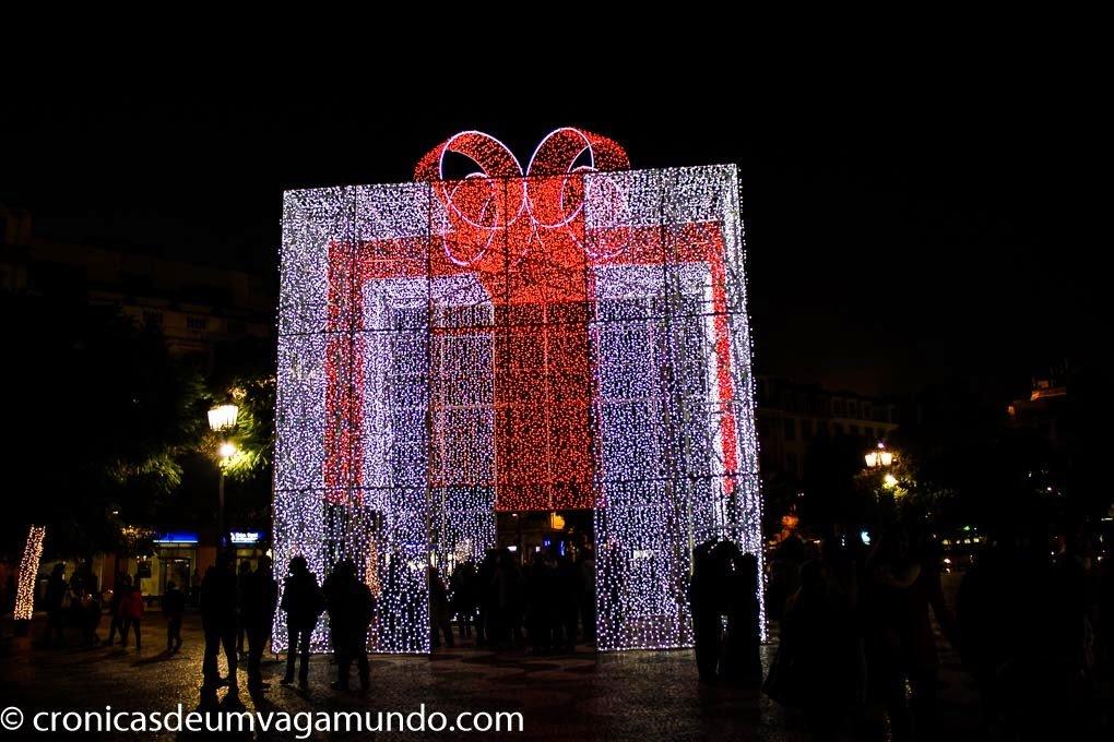 Lisboa_Natal