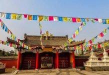 10-experiencias-a-nao-perder-na-china
