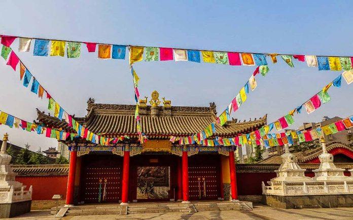 10-experie10 experiências a não perder na China