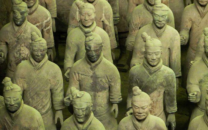 10-experiencias-a-nao-perder-na-china-5