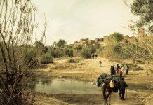 visitar-tinghir-marrocos