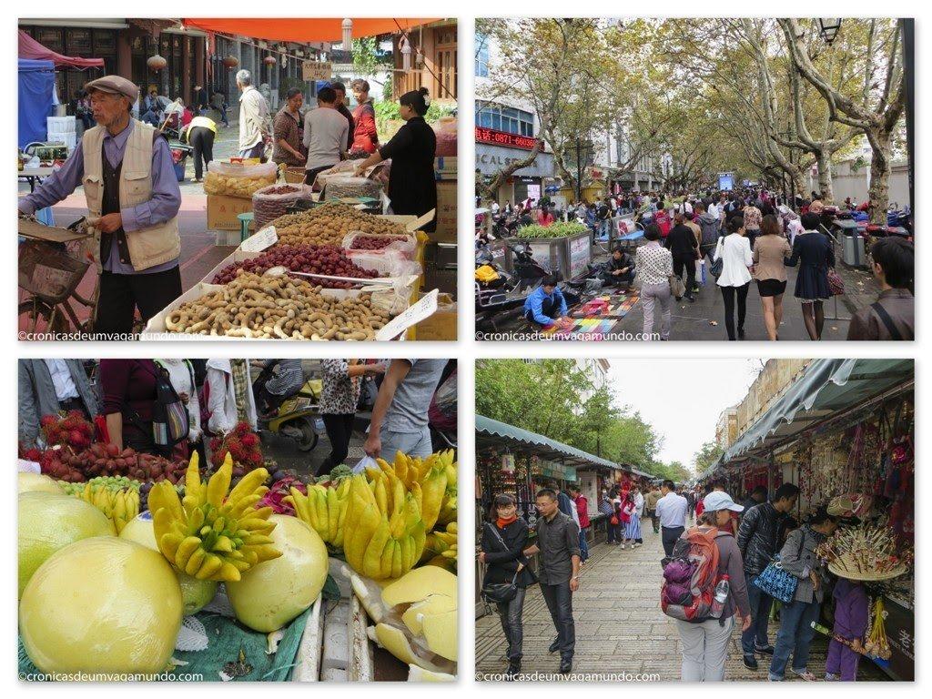 kunming_street_vendors