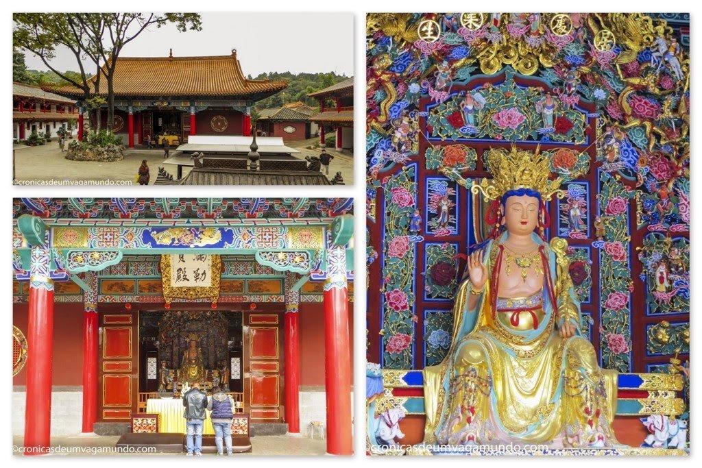 yuantong_temple_kunming