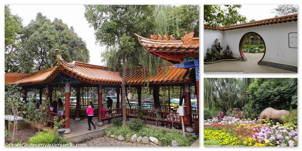 green_lake_perk_kunming