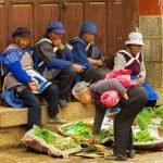 roteiro-viagem-china-baisha-china-etnia-naxi